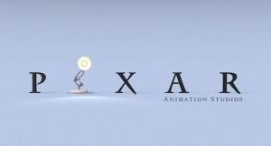 pixar_animation_studios_logo3