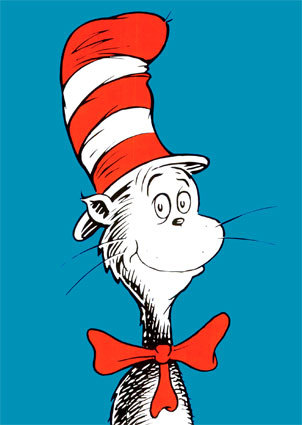 press release the cat in the hat knows a lot about that