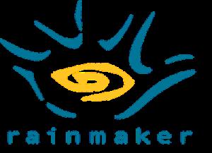 rainmaker_logo