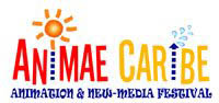 animae-caribe-750257