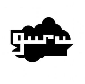 guru logo