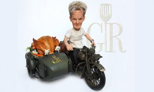 animated-gordon-ramsay-001