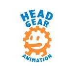 head_gear