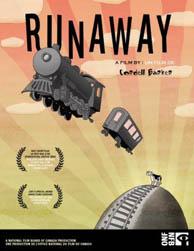 Runaway0