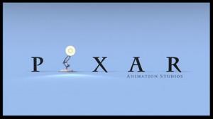 pixar-logo-web2
