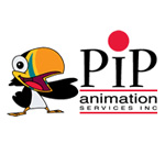 SP_pip_logo
