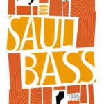 saul_bass_by_andreipreview