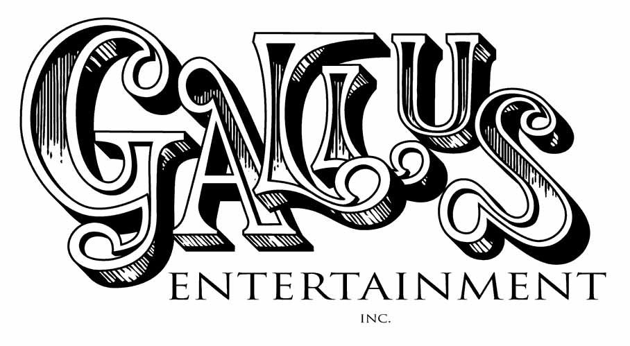 Jobby Maya Animators Fx Artists Gallus Entertainment