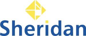Sheridan-College-Logo2-300x126