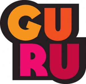 guru-job board-animation