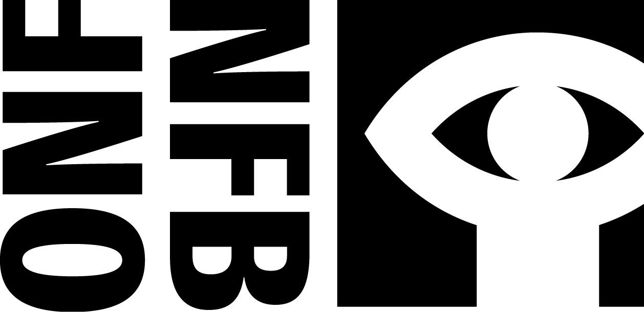 jobby: Producer, National Film Board, Toronto
