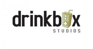 drinkbox- job board- animation jobs