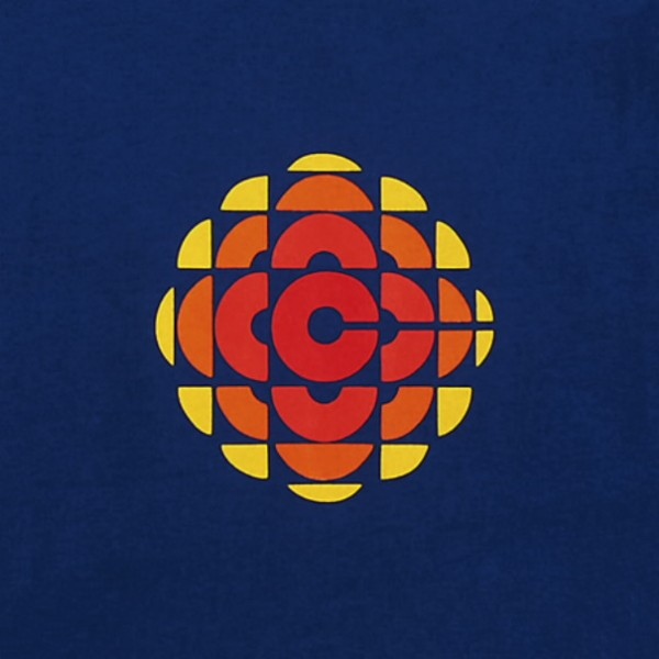 Image result for retro cbc