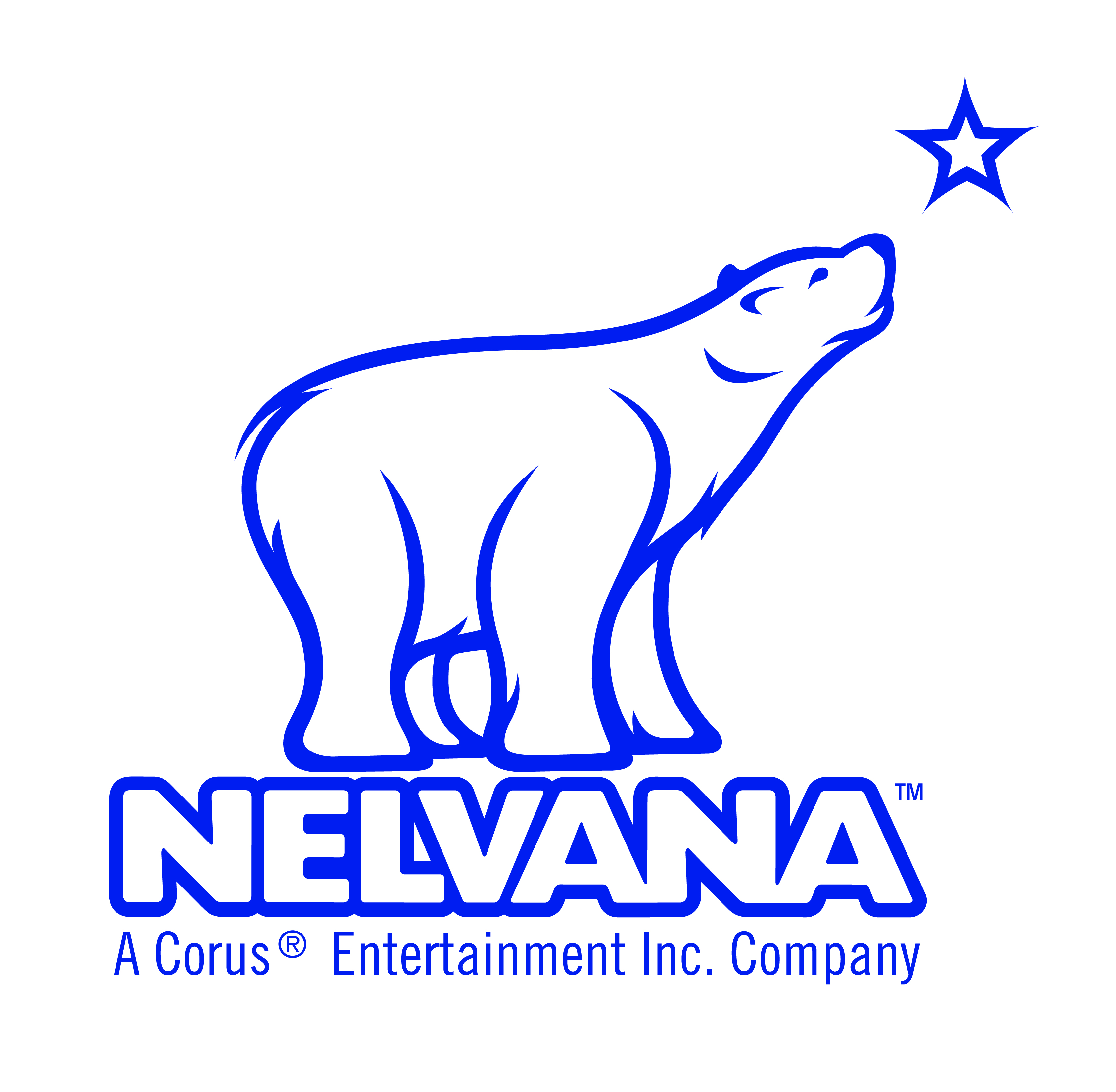 Nelvana Limited has an exciting opportunity for a 3D Animator in our ...