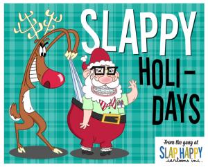 Slap-Happy-Christmas-Card-2012[1]