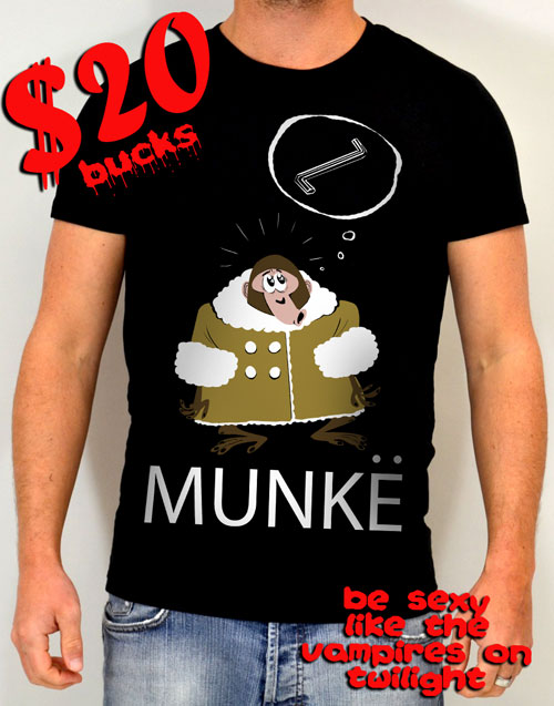 sexy-ikeamonkey-shirt