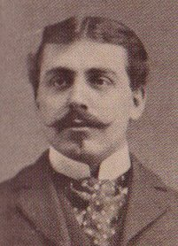Raoul Barre