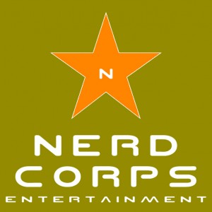 nerdcorps, animation site, animation blog, canadian animation