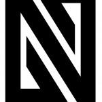 Nitrogen Studios Logo