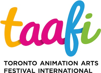 TAAFI_Logo_UL_Colour_Blak