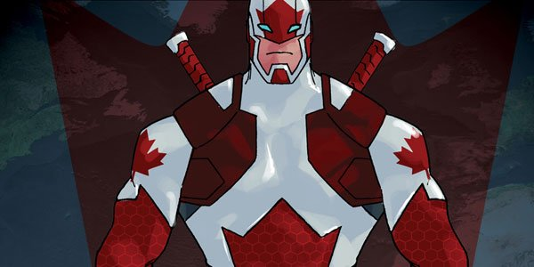 captain-canuck-banner