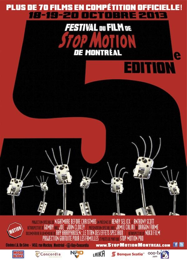 Festival-StopMotion-Affiche_2013