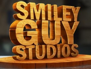 smiley guy studios, job board, animation jobs, animation site