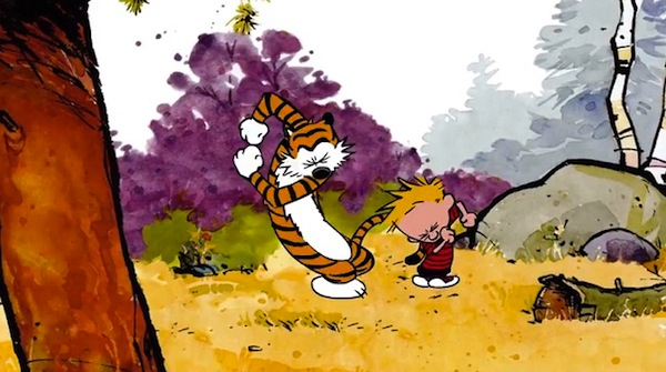 calvinandhobbes-dancing-adam-brown