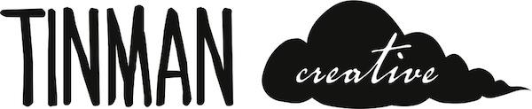 tinman_logo