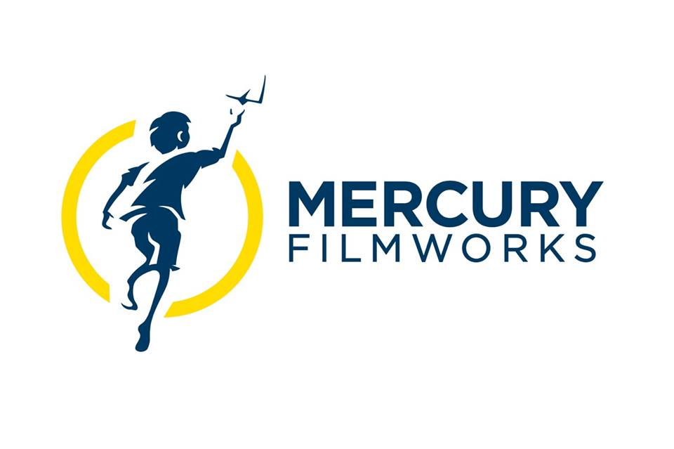 jobby: 2D Senior Character Designer, Mercury Filmworks, Ottawa