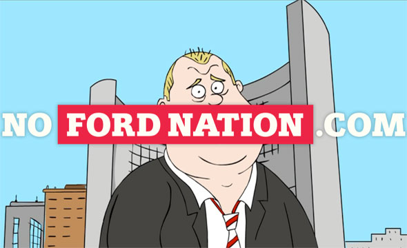 20140328-No-Rob-Ford