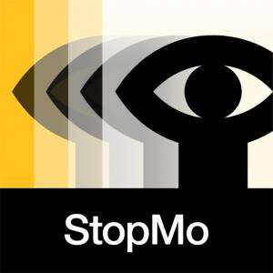 iTunesArtwork_StopMo