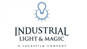 industrial-light-and-magic-ILM1