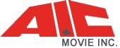 AIC-Movie-logo5