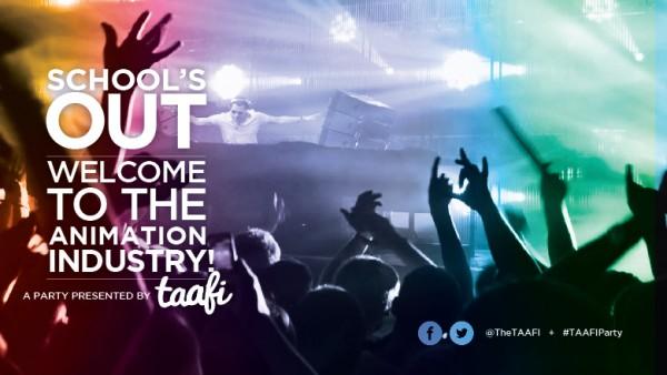 SchoolsOut_Blog_Final