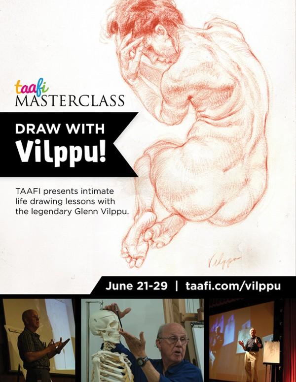Vilppu_Masterclass_700p