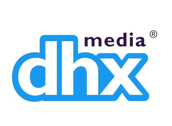 DHX_CMYK_Main_Logo