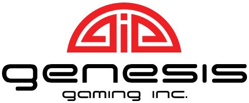 Genesis_Logo_web492x204