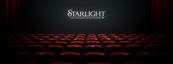 StarLight_FBCover1.1.1.1
