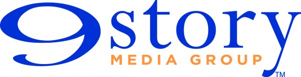 9Story_MediaGroup_Logo_Dark