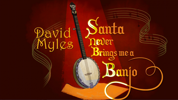 Banjo_david2