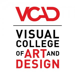 VCAD_twitter_icon