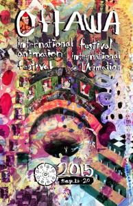 oiaf 2015 animation festival
