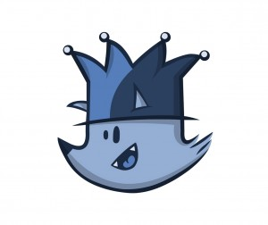 JesterCoyote_Logo