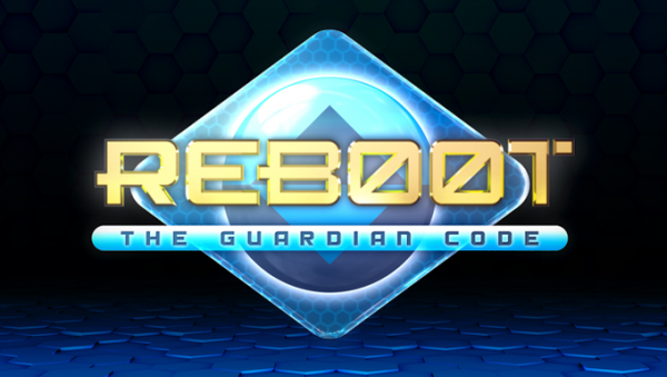 ReBoot_GuardianCode