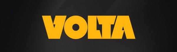 Volta_Studio_header