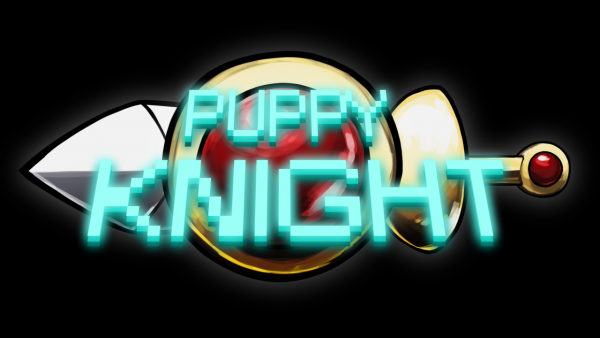 puppy knight- animation site- aniamtion news- animation blog