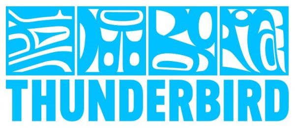 logo-thunderbird-films-hover