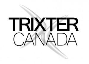 Trixter_Logo_Concept3
