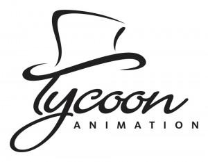 tycoon animation logo, animation jobs, animation news